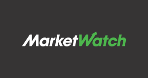 Logo of Market Watch