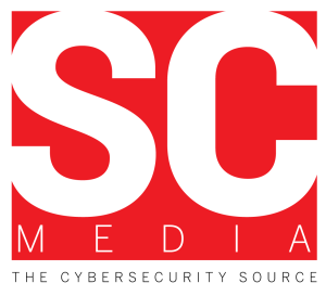 Logo of SC Magazine