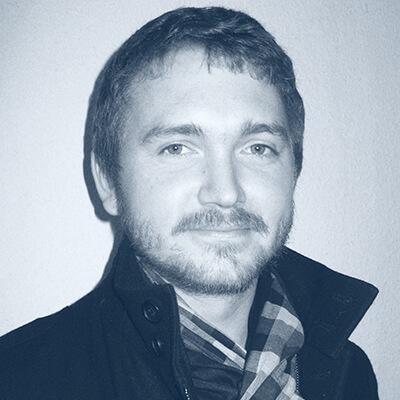 Sean McGrath