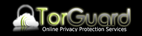 Tor Guard bitcoin VPN