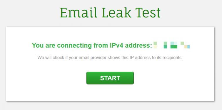 email ip leak 2