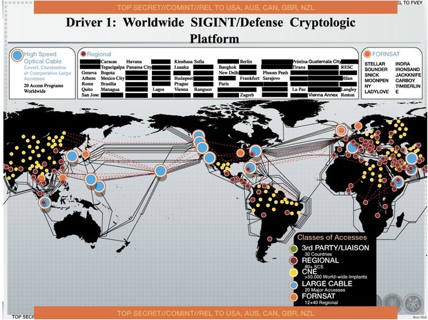 nsa-malware-nrc-v1-620x464
