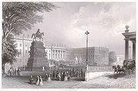 200px-Berlin_Universitaet_um_1850
