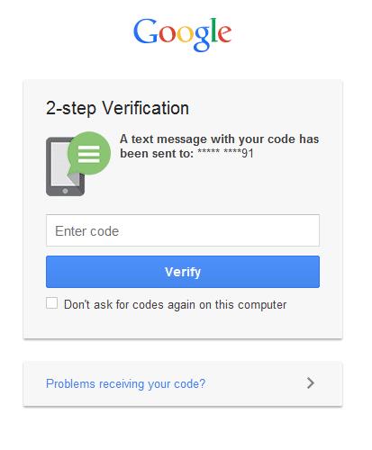 browser verif