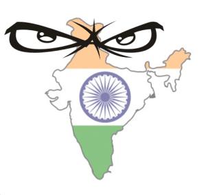 india netra