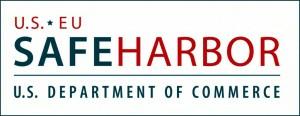 U.S.-EU-Safe-Harbor-Framework-certification-mark_05-2013-1024x399