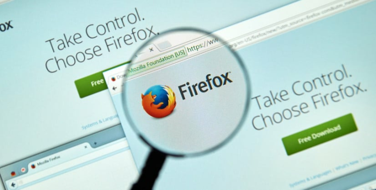 How to secure mozilla firefox - Stream live sprots