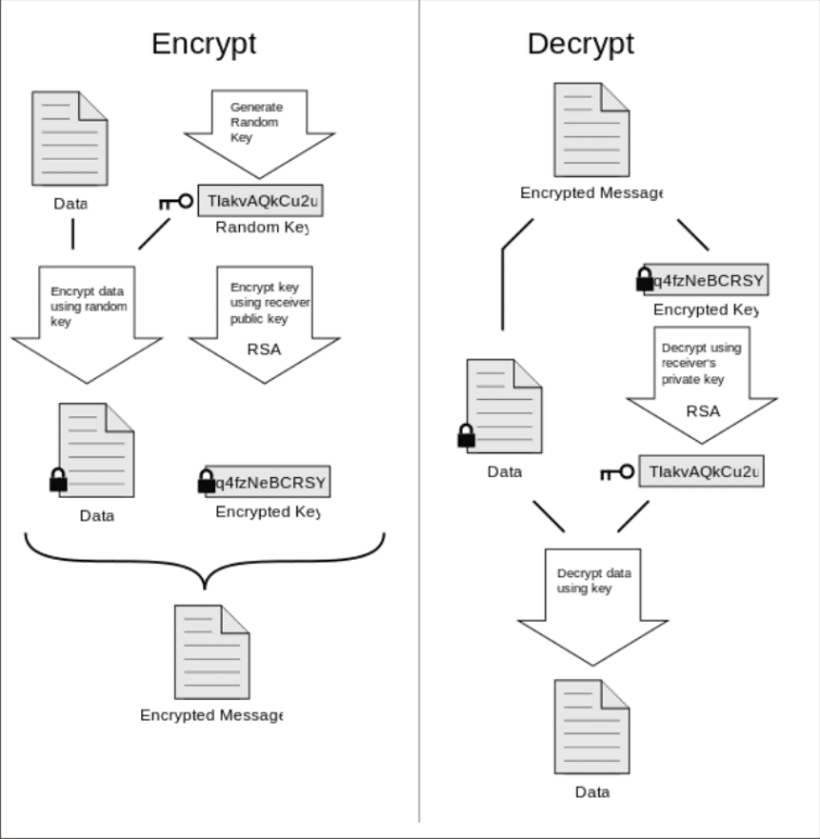 PGP_diagram