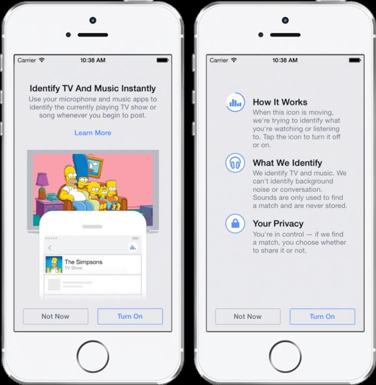 facebook passive listening 1