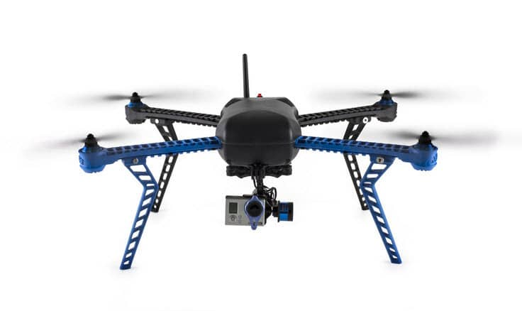 drone iris_with_gimbal_and_gopro_front