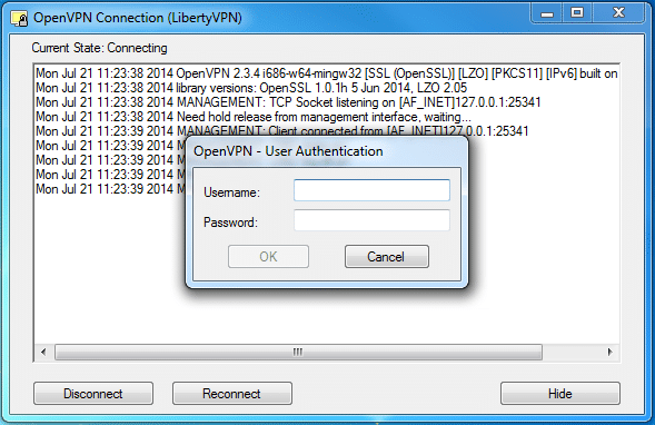 LibertyVPN_OpenVPN