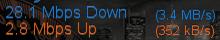 UK_Proxy_Server_L2TP_Speed
