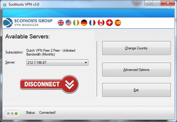 UK_Proxy_Server_Software