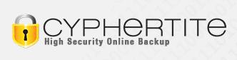 Cyphertite Logo