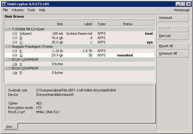 DiskCryptor_0.9