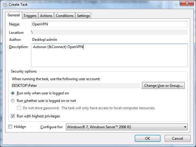 OpenVPN_AutoRun_SchTasks2