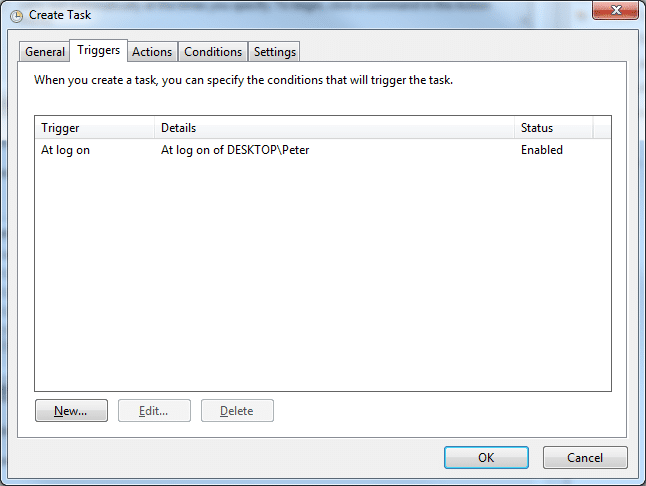 OpenVPN_AutoRun_SchTasks3