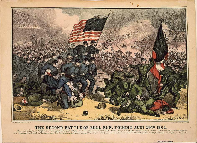 Second_Battle_of_Bull_Run