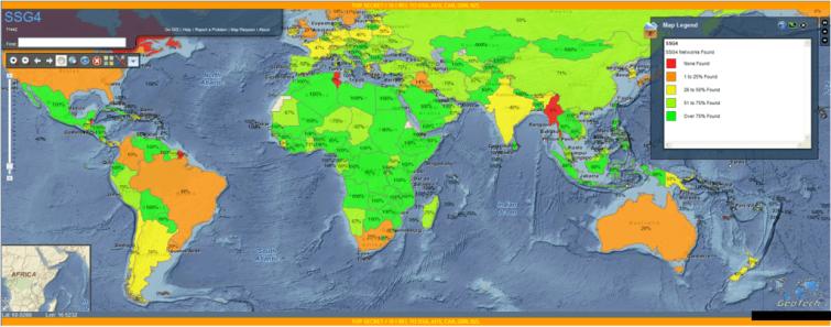 Auroragold map-coverage