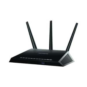 Netgear_R7000_DD-WRT_VPN