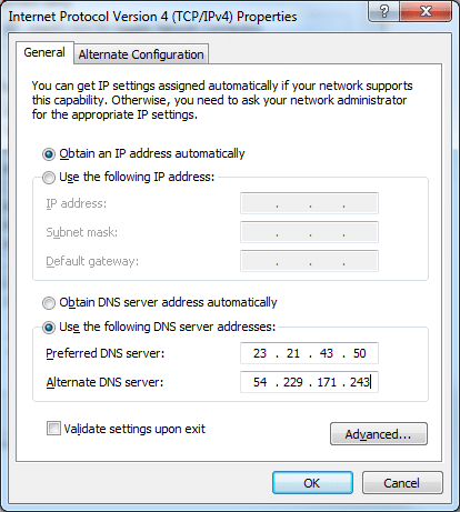 SmartDNSProxy_Setup