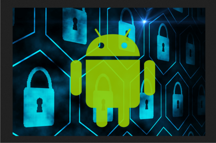 5 Best VPN Apps for Android - UPDATED 2019 - ProPrivacy com