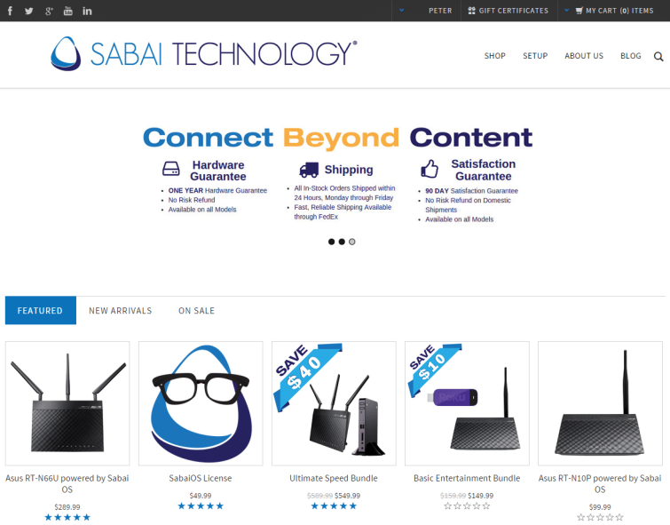 Sabai_Technology_Homepage_2