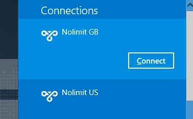 nolimit_windows