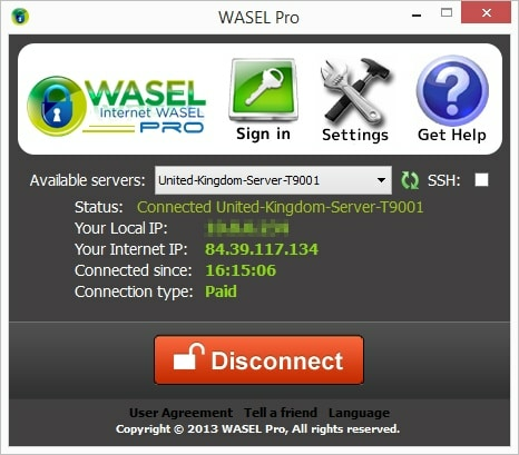 wasel_client