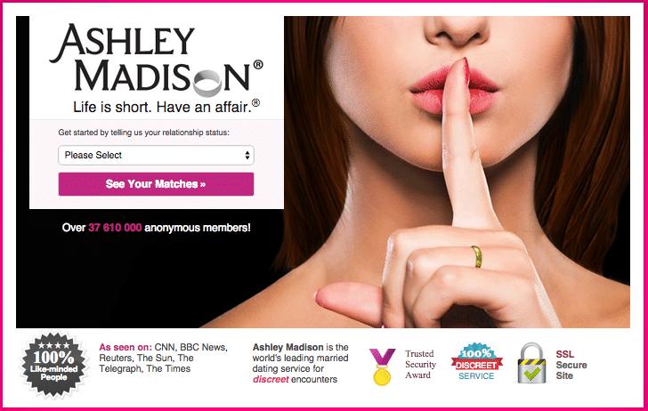 ashley-madison-hack