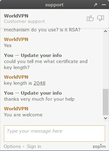 worldvpn_support2