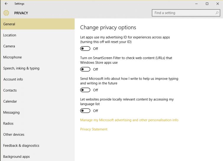 windows-10-privacy-2