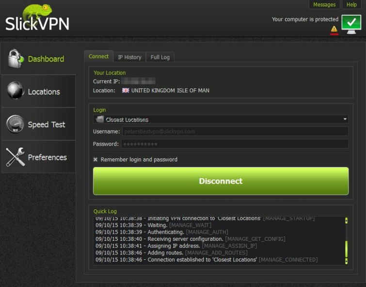 slickvpn_client_connected