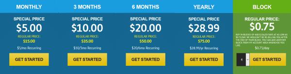 slickvpn_pricing_600