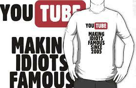 Youtube Dummies