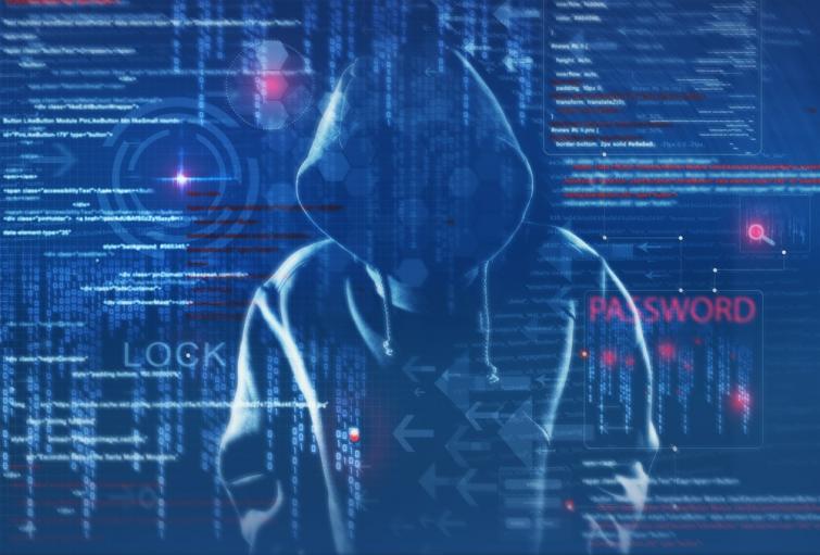 cybersec 3