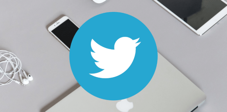17 Ways to Improve Your Twitter Security Today