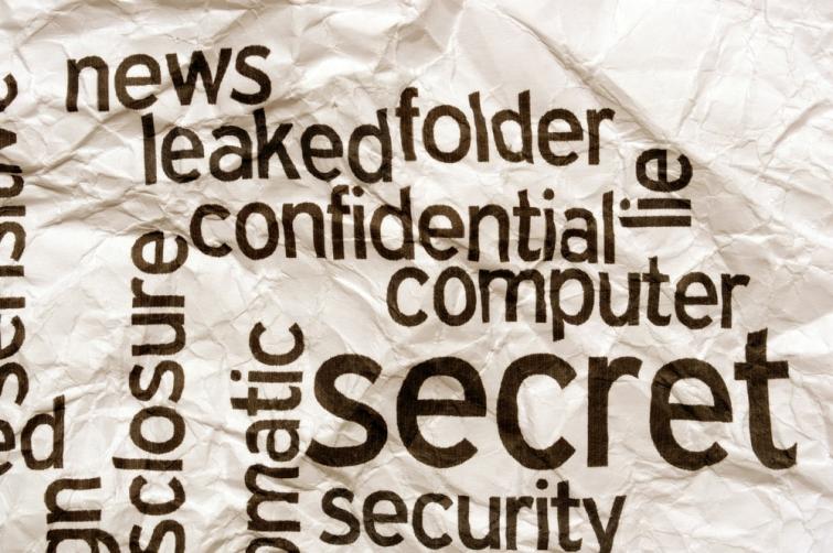 secret_whistleblower