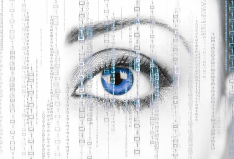 digital_surveillance