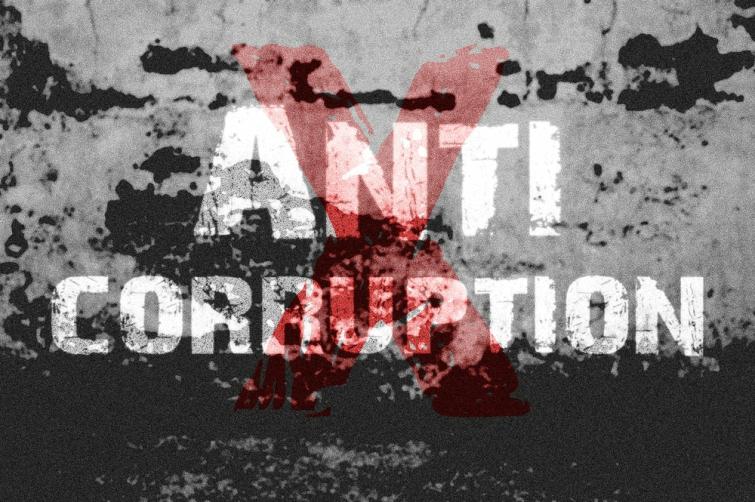 anti_corruption