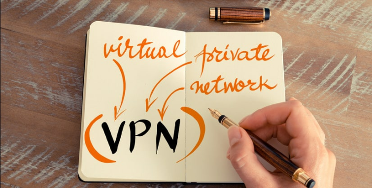 What's a VPN and how to use one? | Guide for beginners with examples