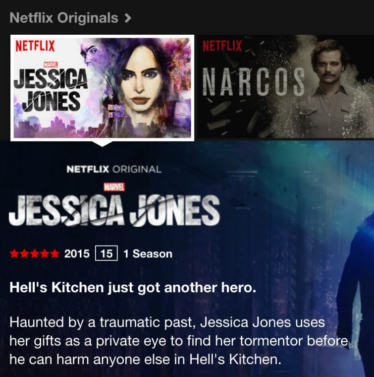 Why YOU Need a VPN for Netflix