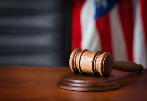 Court US