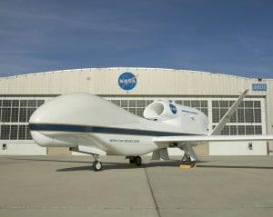 NASA_Global_Hawk