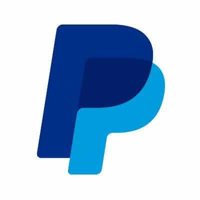 PayPal bans payments to Canadian VPN Company