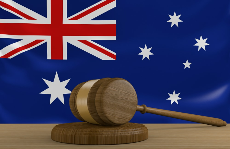 australian_law_court