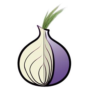 tor-project-logo