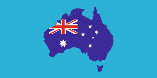 5 Best VPNs for Australia (October 2016)