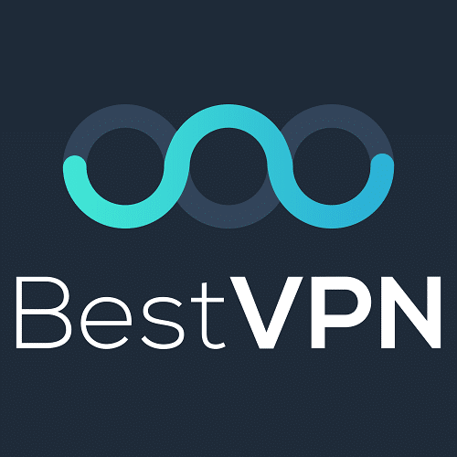Image result for best vpn