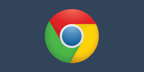 5 Best Chromebook VPN Services